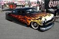 Hampton Car Show 2014 121