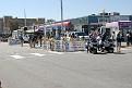 Neptune Fest 2014 154