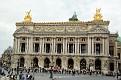 2009 PARIS (236)