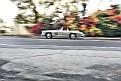 1963 Mercedes-Benz 300SL Roadster DSC 0955
