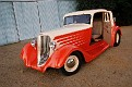 11 1934 Dodge 440 Street Rod