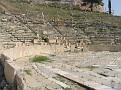 Athens - Acropolis - Dionysus Theatre04