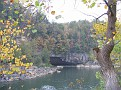 Kentucky - Corbin - Cumberland Falls07
