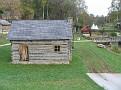 Kentucky - Bardstown - Civil War Museum2