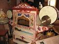 Conn - Bristol - Carousel Museum12