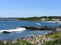 Rhode Island - Newport1