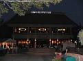 Tenn - Nashville - Grand Old Opry1