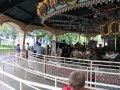 Kings Dominion 043