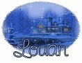 Louan