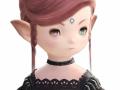 Liadan (Liadan) avatar