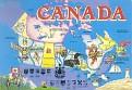 02- CANADA