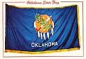 OKLAHOMA (OK)