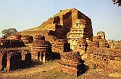 India - Nalanda University