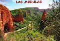 LAS MEDULAS 04