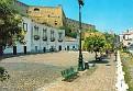 Castel Sant Elmo (NA)