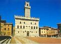 Montepulciano Castle (SI)
