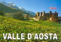Fenis Castle (AO)