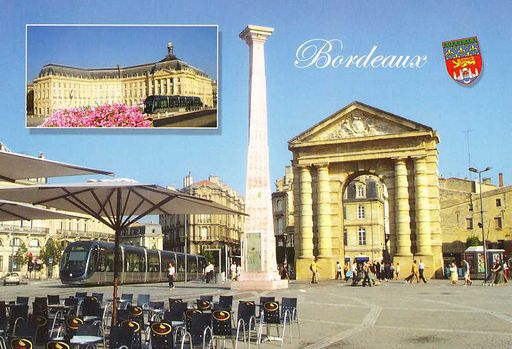 Bordeaux 09 (33)
