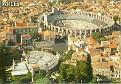 Arles 3 (13)