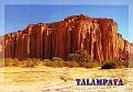 2000 TALAMPAYA NP 2