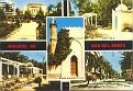 Sidi Bel Abbes 2