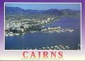 QUEENSLAND - Cairns