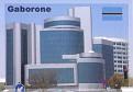 Gaborone 2