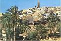Algeria - 1982 M'ZAB VALLEY - GHARDAIA