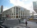 Philharmonic New York 20120118 001