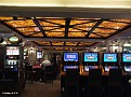 QUEEN ELIZABETH Empire Casino 20120114 006
