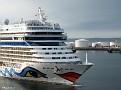 AIDAMAR Le Havre 20120528 100