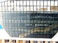 AIDAMAR Le Havre 20120528 117
