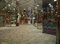 BALMORAL Shop Photo Galler 20120528 003