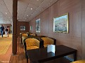 BALMORAL Braemar Lounge 20120528 001