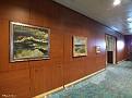 Midships Hallway 20120528 002
