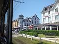 Oostende to Blankenberge 20120527 008