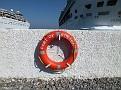 SPLENDOUR OF THE SEAS Kusadasi 20120717 001