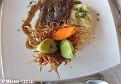 LOUIS OLYMPIA extra tariff steak 20120718 001 3
