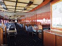 Galileo Room Seven Seas Restaurant 20120719 007