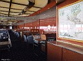 Galileo Room Seven Seas Restaurant 20120719 009