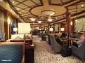 QUEEN VICTORIA Cafe Carinthia 19-10-2012 08-13-46