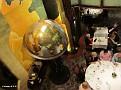 QUEEN VICTORIA Britannia Restaurant 18-10-2012 18-23-44
