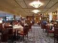 Britannia Restaurant - QM2