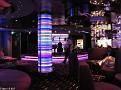 Purple Jazz Bar MSC SPLENDIDA 20100802 012