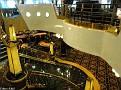 Royal Palm Casino MSC SPLENDIDA 20100803 008