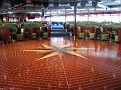 Spinnaker Lounge 20080713 018