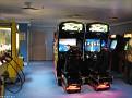 Video Arcade Norwegian Jade 20080712 005