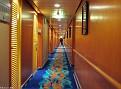 Hallways Norwegian Jade 20080712 032