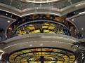 Atrium Oceana 20080419 028