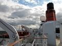 QE2 Sun Deck Tyneside 20070917 004